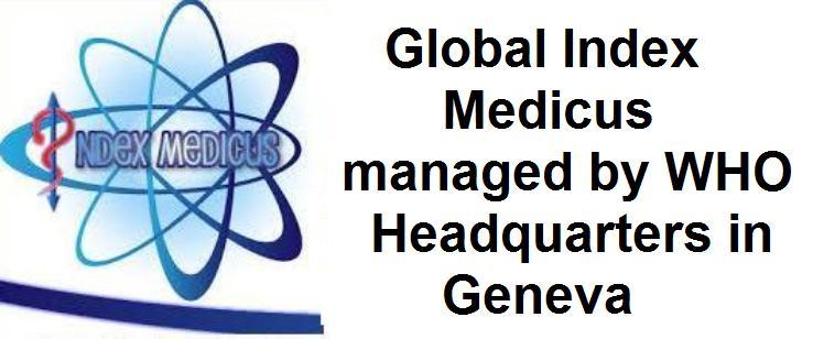 International Journal of Interdisciplinary and Multidisciplinary